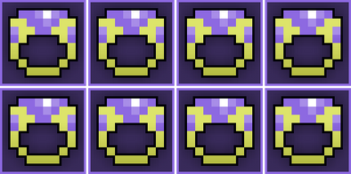 8x Ring of Unbound Magic - RealmStock - RotMG Item Store