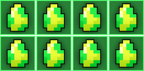 8x Common Insect Egg - RealmStock - RotMG Item Store