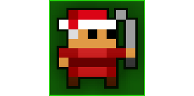 Buy 1x Oryxmas Samurai Skin - RotMG Items