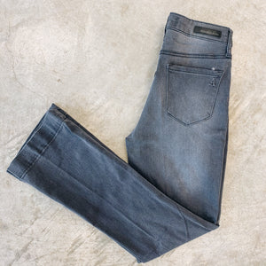 Durand Jeans