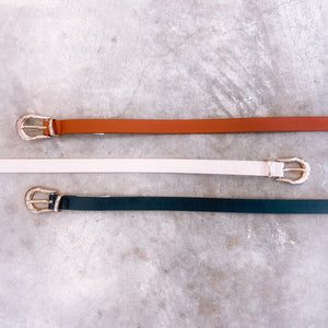 Neutral Belts