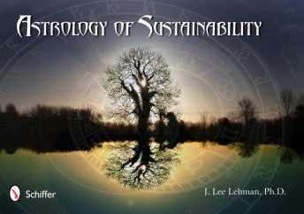 Astrology of Sustainability