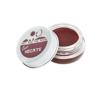 Hecate Lip Paint