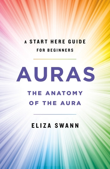Auras: The Anatomy of the Aura