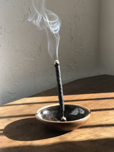 Breu Resin incense
