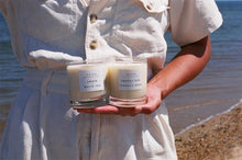 Hand Poured Soy Candles- 8oz