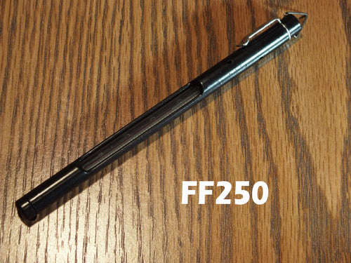 Fishing Thermometer -FF250