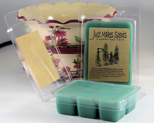 Pine Scented Wax Melts