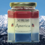 America Candle