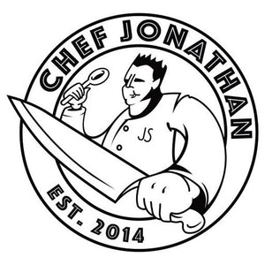 Special Announcement: The Beast partners with Chef Jonathan for the 2019 World Food Championships