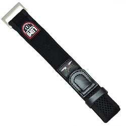 LUMINOX NYLON Navy Seals WATCH BAND  Genuine LNS-1 22mm 3000 +3900 Series