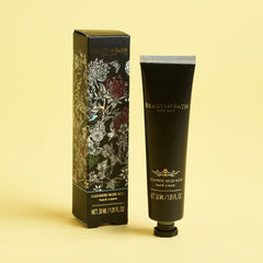 Somerset musk hand cream