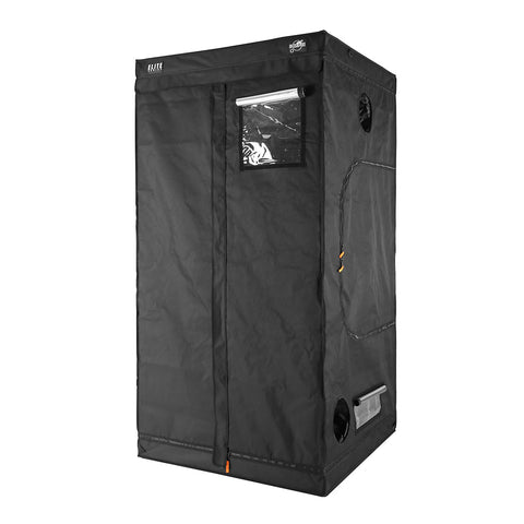 Eclipse ELITE Grow Tents - 100 x 100 x 200cm