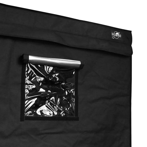 Eclipse ELITE Grow Tents - 220 x 120 x 200cm
