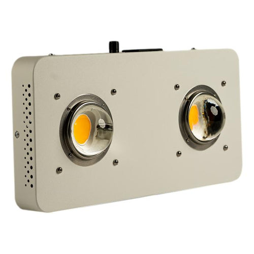 4Seasons - LUMA 400 LED Grow Light