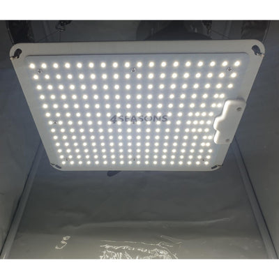 4Seasons - 5000k Veg LED Grow Light 2