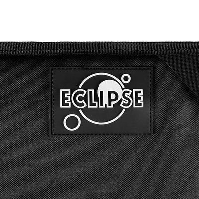 Eclipse POLAR Grow Tents - 220 x 120 x 200cm