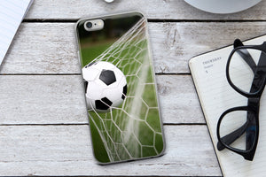 Soccer Phone Case