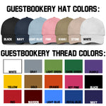 Load image into Gallery viewer, Graduation Cap Hat - Guestbookery