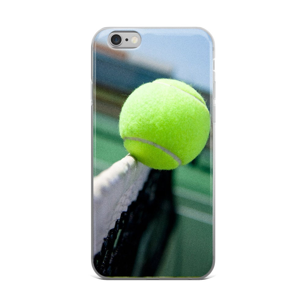 Tennis Phone Case - Guestbookery
