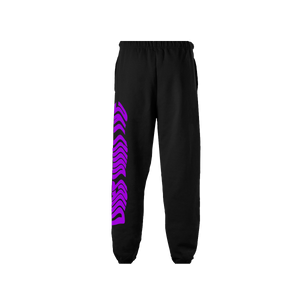 ONEPOINTFIVE SWEATPANTS