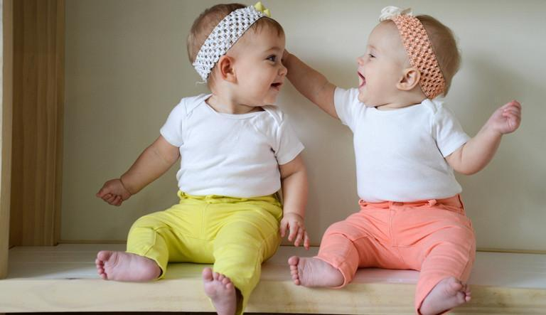 Best Buys for Twins