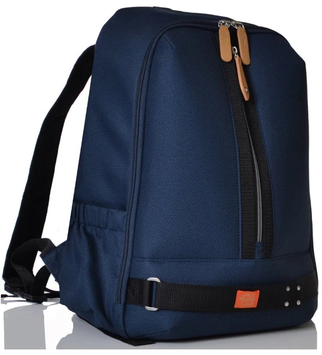 Picos Pack - navy - PacaPod