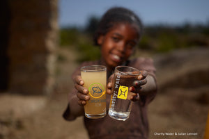 Collection of Gifts: Water for All