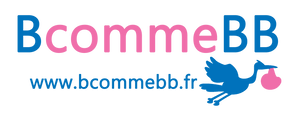 New Partner: BcommeBB
