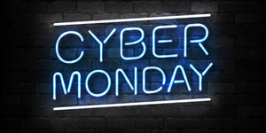 What you need to know about Cyber Monday (or Cyber Monday)