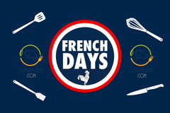 French Days 2019 on Kitchenware.com