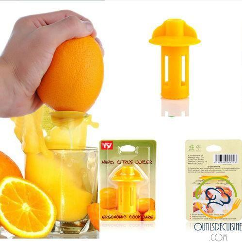 Mini Juicer Very Practical Plastic
