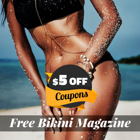 Riviera Coco Free Magazine and Coupons