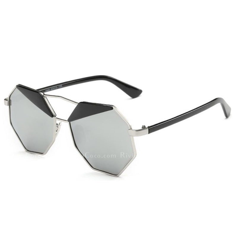 Kai Sunglasses