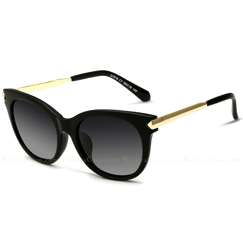 Nani Sunglasses