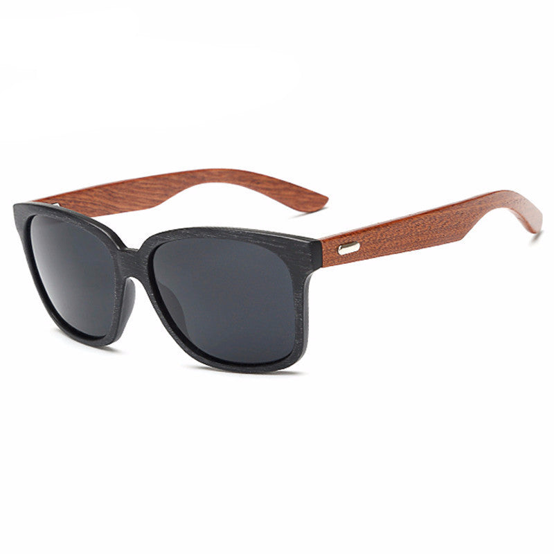0158dc768c Zapps Z135 Wooden Frame Shades – Zapps Marketplace