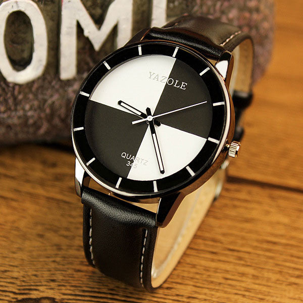 chic metal penta for watches women fashion shiny fashionpenta