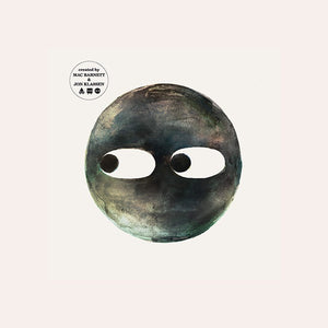 Circle by Mac Barnett & Jon Klassen