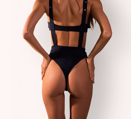 Katerina One-Piece