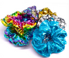 FREE ~ 6 Pack Scrunchie