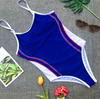90s Retro Bodysuit