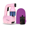 Portable Spray Tan Machine - Pink