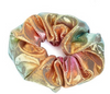 FREE ~ Holographic Scrunchie