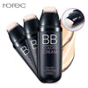 ROREC  30g Roller BB Cream Foundation Concealer For Nourishing Moisturizing Shading