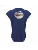 Apple Cut-Out