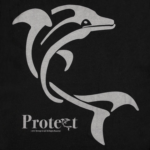 Protect Dolphins
