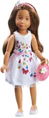 Kruslings - Sofia Festive Summer Dress