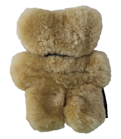 Flatout Bear Australia - Baby Honey