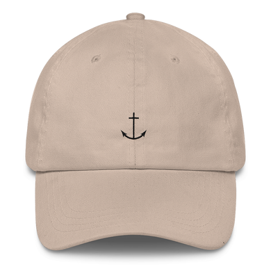 Freedom Cotton Logo Cotton Cap