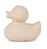 elvis the rubber duck | nude